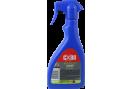 CX-80 CLEANER odtłuszczacz