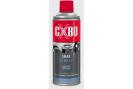 CX-80 SMAR DO BRAM W SPRAYU