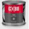 CX-80 SMAR GRAFITOWY