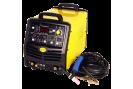 MAGNUM THF 236 PULS AC/DC