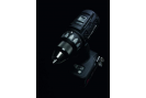 Panasonic wiertarko-wkrętarka EY 74A2 PN2G