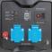 Scheppach Generator prądotwórczy SG2000