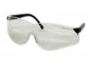 Okulary przeciwodpryskowe regulowane CE EN166
