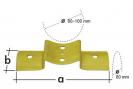 LBO - łącznik belki okrągłej