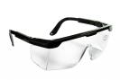 Okulary ochronne - Standard