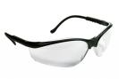 Okulary ochronne - Standard -plus