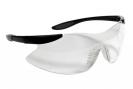 Okulary ochronne pełne z regulacją/poprzeczna