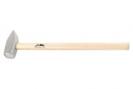 Młotek kowalski (trzon drewniany )