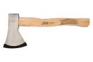 Siekiera (trzon drewno jesionowe)