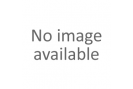 Panasonic wiertarko-wkrętarka EY 74A2 X